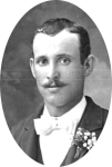 Alfred1898Oval