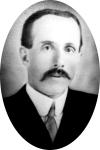 JeanBaptisteOval1915