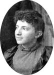 Marie-EstelleOval