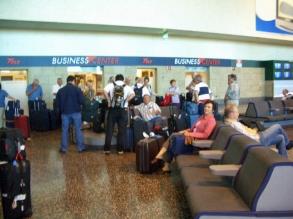 00 Aeroport 2