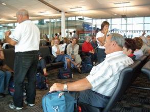 00 Aeroport1