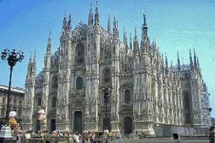 01 02 Milan Duomo