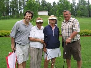 01 Golf 2008020