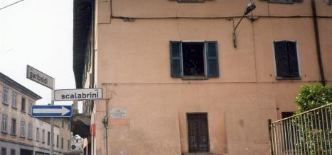 02 08 Como Scalabrini