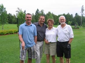 02 Golf 2008032