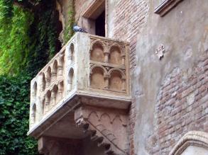 03 15 4 balcon