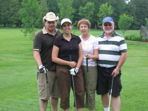03 Golf 2008016