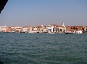 04 16 1 vers Venise