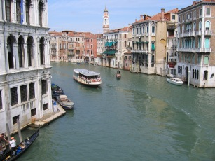 04 16 4 Grand canal