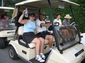 04 Golf 20060010e