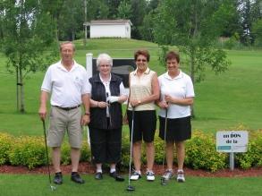 04 Golf 2008009
