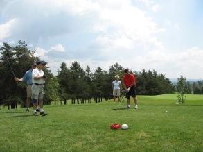 05 Golf 20060010j