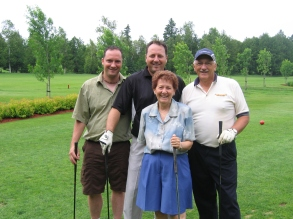 05 Golf 2008022
