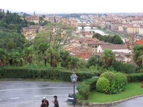 06 18 1 vue Florence