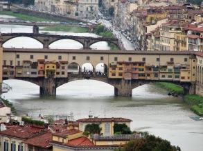 06 18 2 Ponte Vecchio