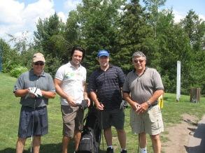 06 Golf 20060010k