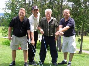 06 Golf 2007 02
