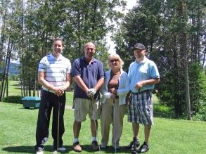 06 Golf 2007 03