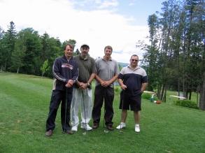06 Golf 2007 04