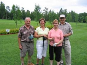 06 Golf 2008017