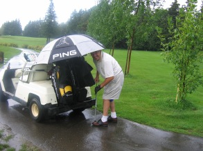 07 Golf 20060014