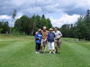 07 Golf 2007 06