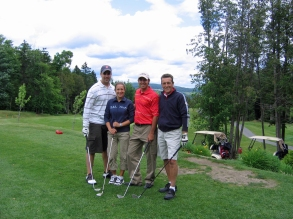 07 Golf 2007 09