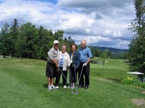 07 Golf 2007 10 a