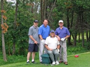 07 Golf 2007 11