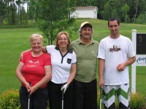 07 Golf 2008010