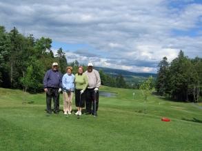 08 Golf 2007 12