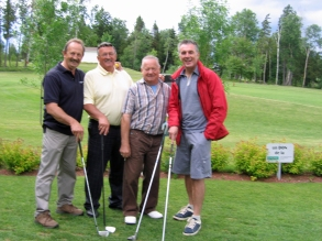 08 Golf 2007 13