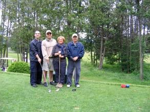 08 Golf 2007 14