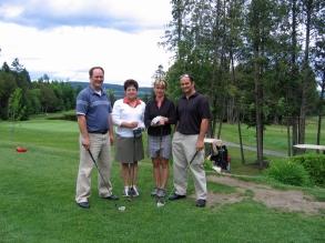 08 Golf 2007 15