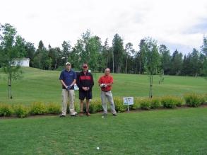 08 Golf 2007 17