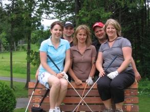 08 Golf 2008025