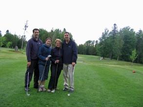 09 Golf 2007 19