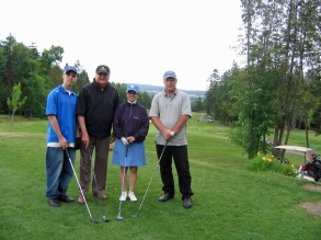 09 Golf 2007 20