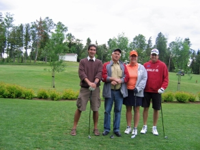 09 Golf 2007 22