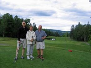 09 Golf 2007 23