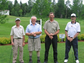 09 Golf 2008015