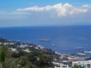 10 22 2 Capri mer
