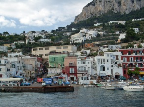10 22 3 Capri port