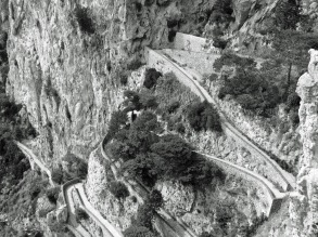10 22 4 Capri routes