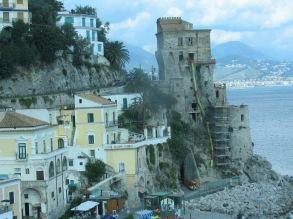 10 23 8 Amalfi Cote