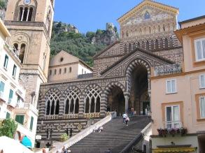 10 23 9 Amalfi St-André