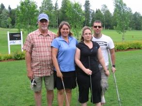 10 Golf 2008026