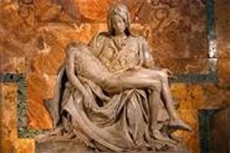 11 24 6 La Pieta