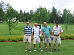 11 Golf 2008011