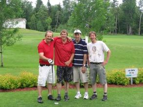 12 Golf 2008014